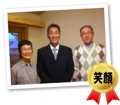 image_g