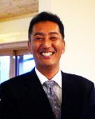 代表取締役秋島雅彦