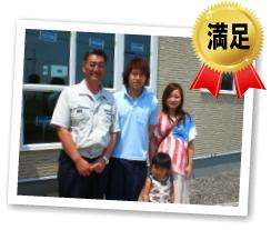 image_hh